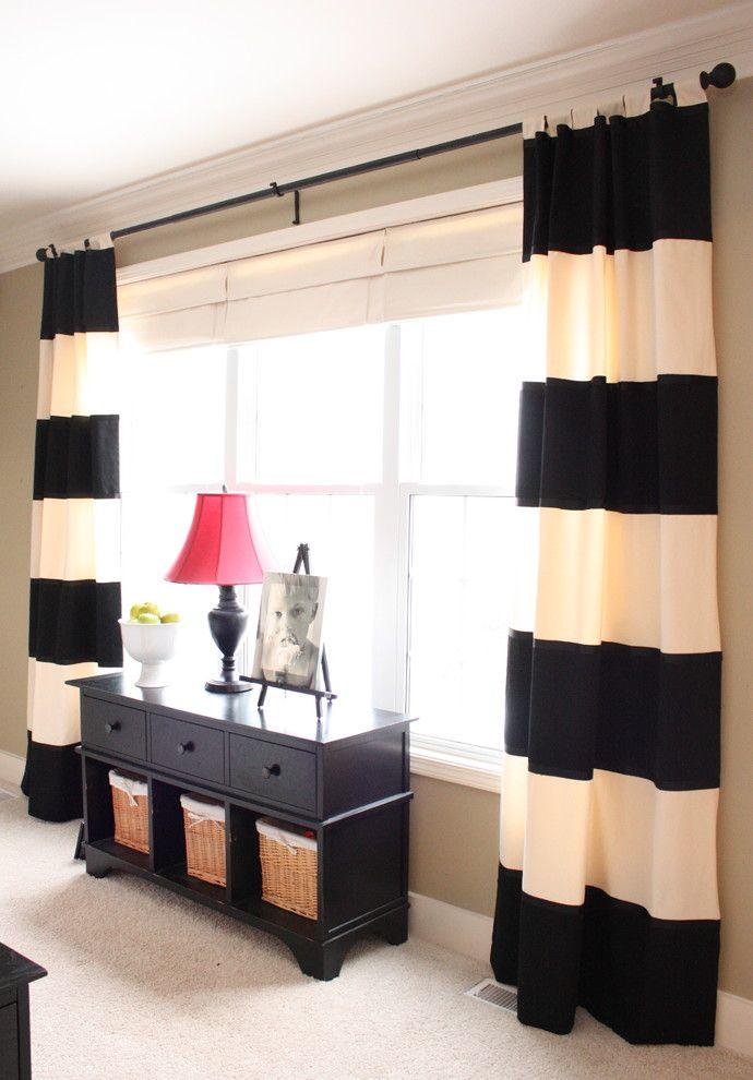 16 besten decor Bilder auf Pinterest Haus, Wohnen und Schlafzimmer - wohnzimmer schwarz wei