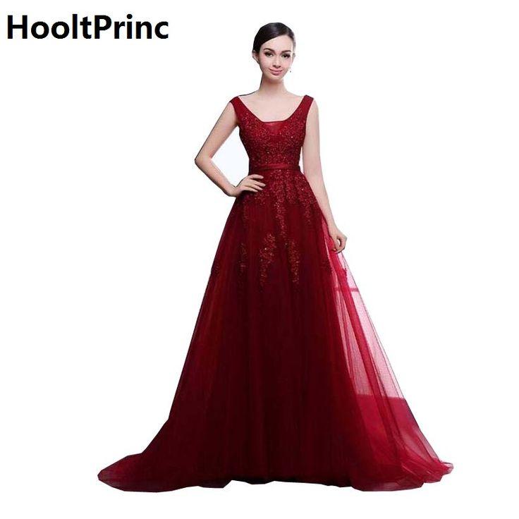 244 besten Evening Dresses Bilder auf Pinterest | Abendkleid ...