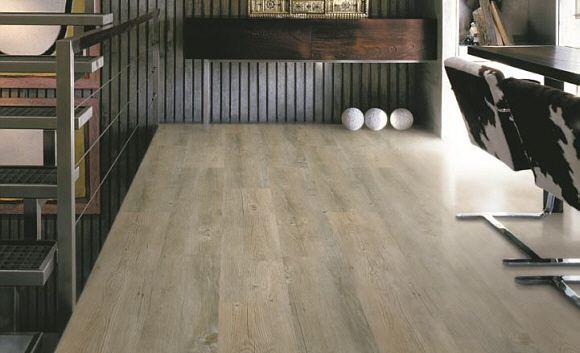 die besten 25 vinylboden verlegen ideen auf pinterest parkett verlegen wandfliesen verlegen. Black Bedroom Furniture Sets. Home Design Ideas