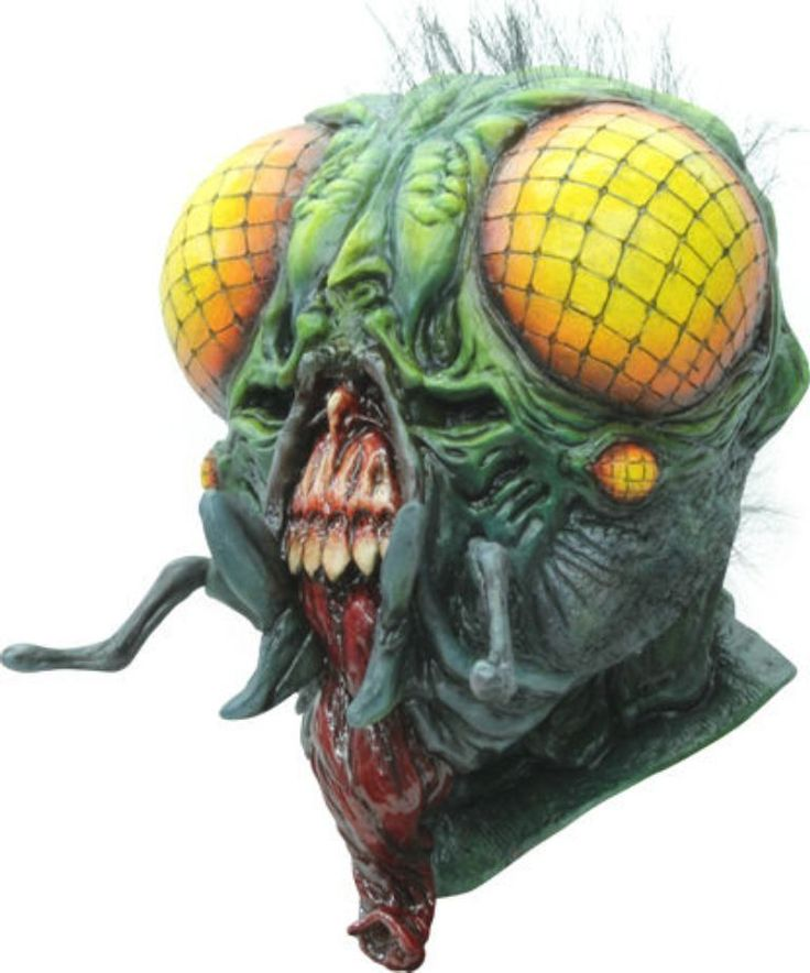 halloween bug costumes adults
