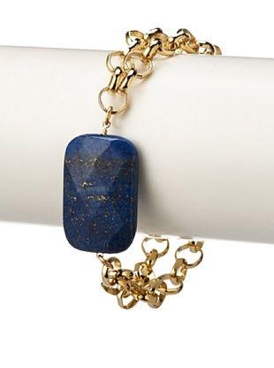 70% OFF Dara Ettinger Golda Bracelet