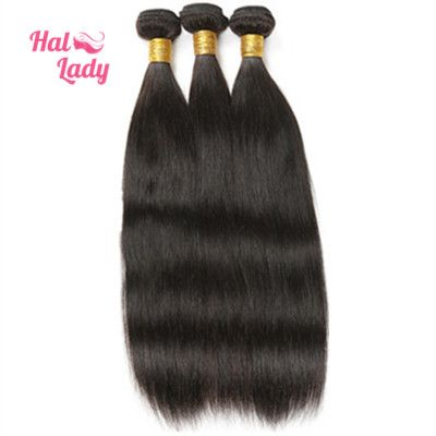 "Halo Lady hair products Brazilian Silky Straight Hair Weave bundles 3Pcs/Lot virgin human hair extensions cheap sell (16""16""16"") only$135/order #brazilianhair,#hair,#bundles,#weaves,#extensions,#weft,#styles,#sew in,#hairstyles,#curly,#straightening,#care#black,#natural,#virginhai,#humanhair,#beauty,#hairdye,#blackwomen,#bodywave,#straighten,#wavy,#cheap"