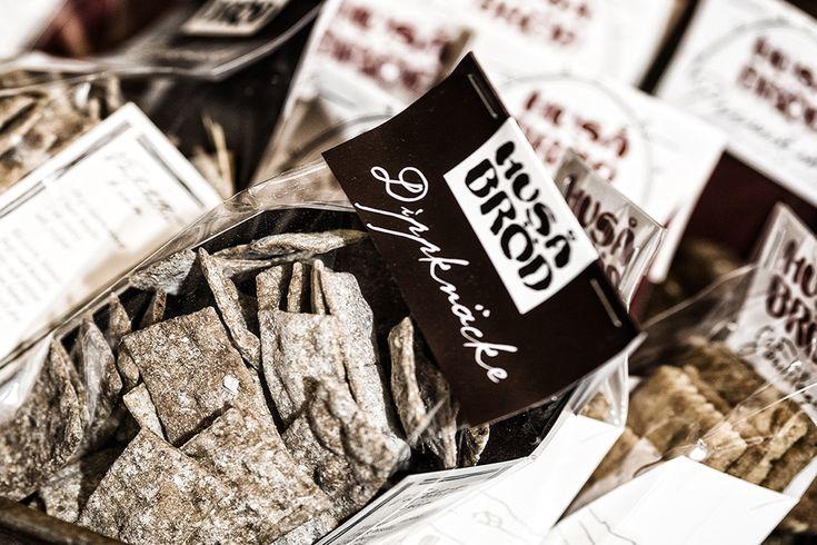himlamycketsverige tipsar om knäckebröd från Huså Bröd