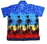 Encontramos por camisas hawaianas los más vendidos