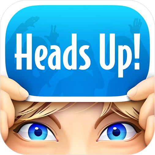 Heads Up