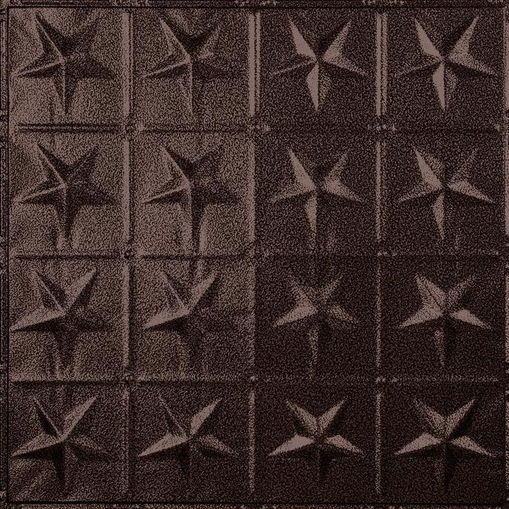 Pattern #36 | Basement ceiling, Types of ceilings, Drywall ...