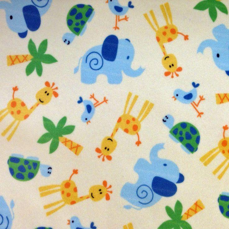 Sale seconds pul print pul fabric diaper sewing material for Sewing material for sale