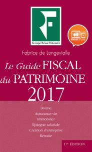 Salle Lecture -  KFI 6910 GUI - BU Tertiales http://195.221.187.151/search*frf/i?SEARCH=9782757906040&searchscope=1&sortdropdown=-