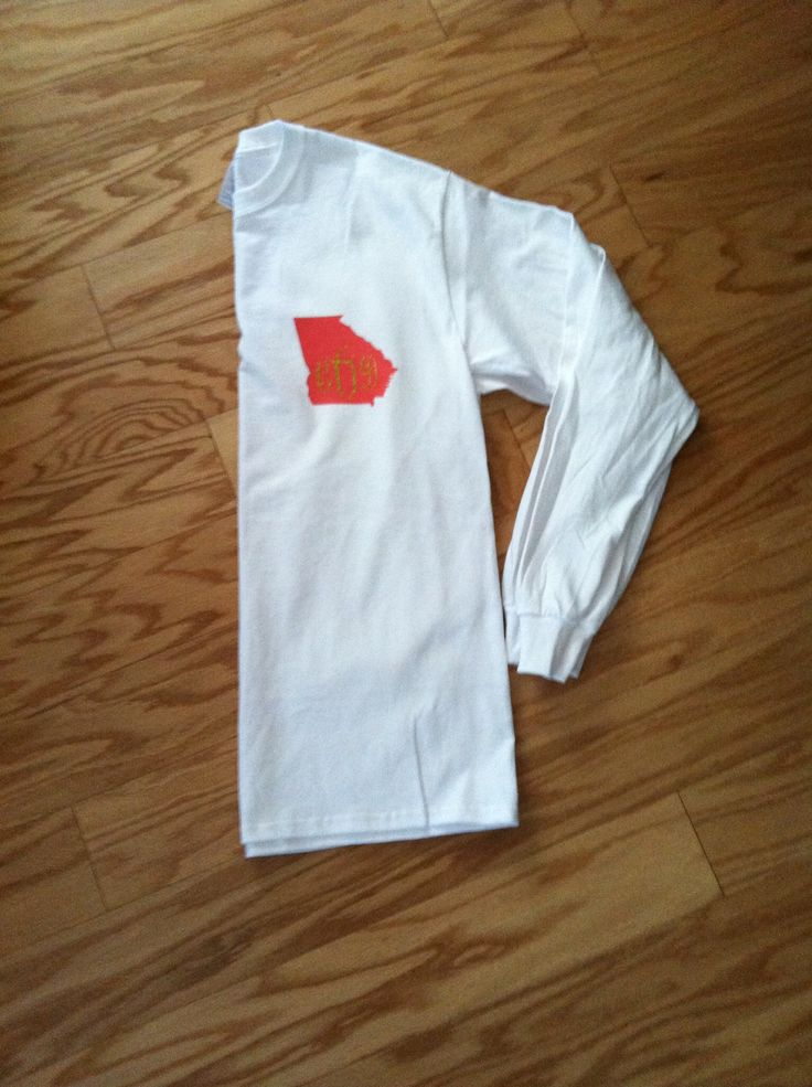 1000 Images About Heat Pressed Shirts On Pinterest