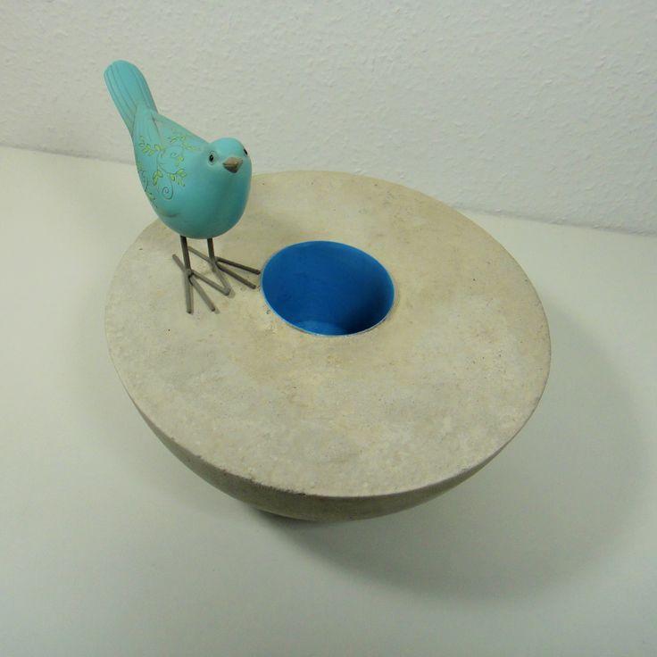 68 best diy beton images on pinterest concrete projects. Black Bedroom Furniture Sets. Home Design Ideas