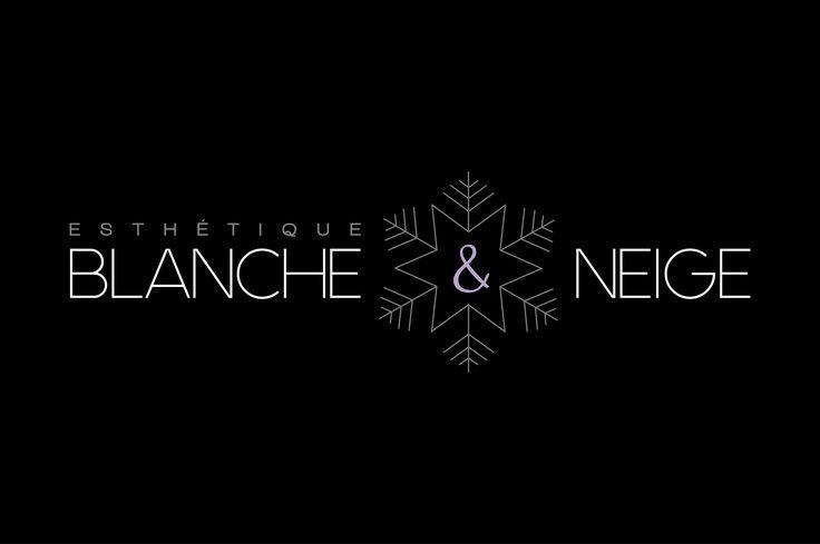 Esthétique Blanche & Neige