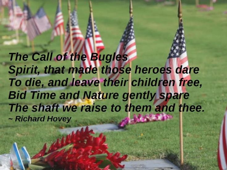 memorial day 2017 speeches