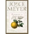 I loved it (Joyce Meyer)