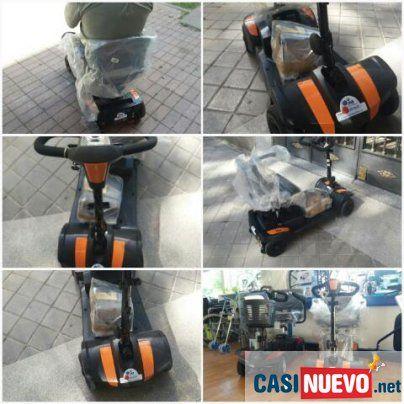 motos electricas para discapacitados ((914980753)) en Madrid - Venta de motos electricas para discapacitados en madrid llámanos sin compromiso 914980753 demostraciones a domicilio http://mundodependencia.com venta