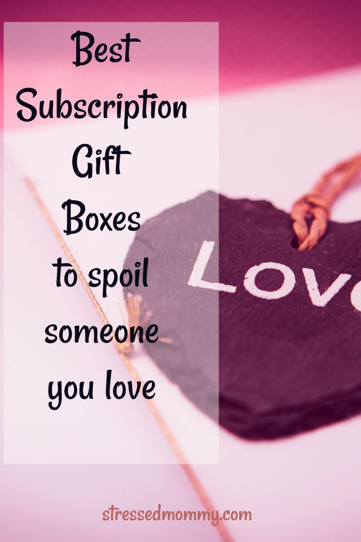 online dating gift subscription Over one in five relationships in the uk now start online, and many of them at matchcom  your matchcom subscription just  of an online dating.