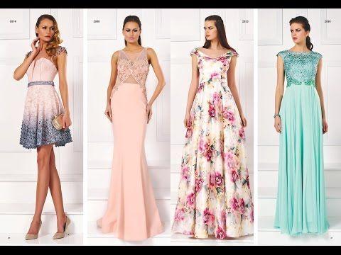Nova Bella Nişantaşı'nda yer alan abiye butik ve  moda evi mağazalarından biridir. Abiye modelleri, nişantaşı abiye modelleri, nişantaşı abiye butik, nişantaşı abiye mağazaları, nişantaşı abiye kıyafetler, nişantaşı abiye modellerigece elbiseleri, abiye elbise, abiye elbise, gece elbiseleri, abiye Nişantaşı, şık gece elbiseleri, uzun gece elbiseleri, abiye gece elbiseleri, gece elbiseleri Nişantaşı, uzun abiye kıyafetler, kısa abiye kıyafetler, abiye modelleri 2016,  nova bella abiye