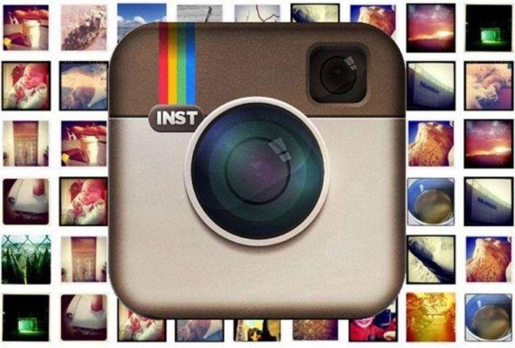 Instagram ha creato un nuovo format per l'advertising che permette agli inserzionisti di inserire link ai loro prodotti e ai loro siti web.