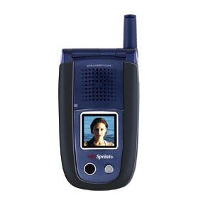 #fashion #trending   The #Sanyo MM-8300 is a CDMA phone featuring a VGA camera with video capture capability, video streaming, 1xRTT high-speed data, java, and s...