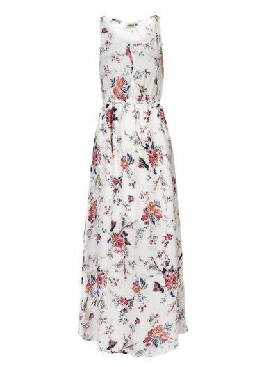 Dresses | McElhinneys Department Store