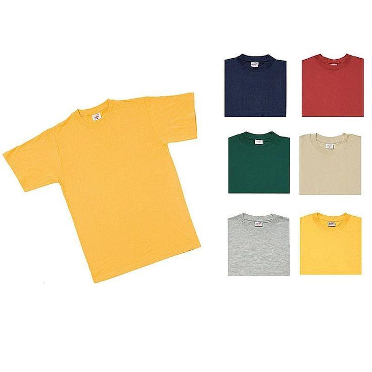 Camiseta cuello redondo 'Don Rut', Camisetas Personalizadas Originales y Baratas