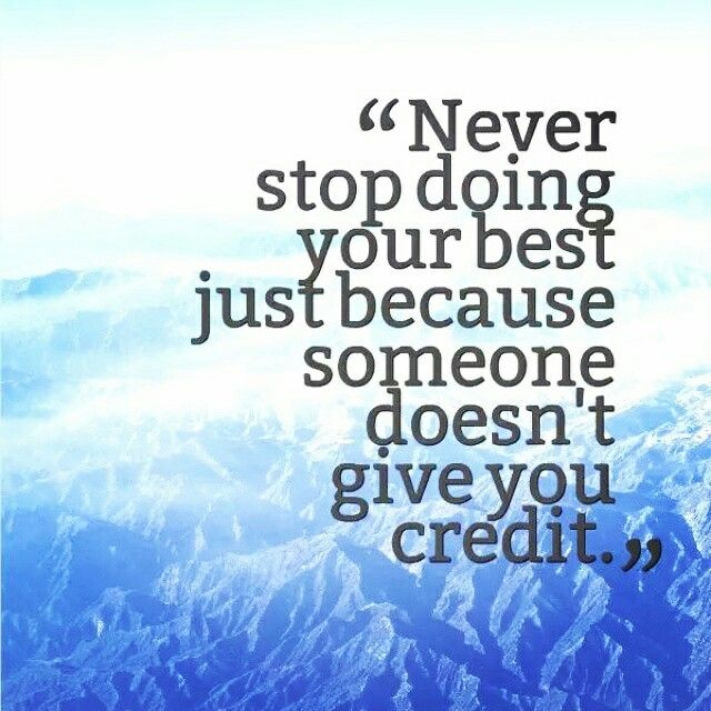 Never stop doing your best. #motivation #inspiration #liveyourdreams  www.awesomeaj.com