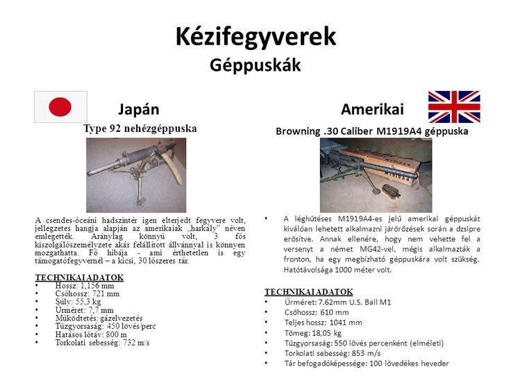 Kézifegyverek+Géppuskák.jpg (JPEG kép, 960×720 képpont) - Átméretezett (89%)