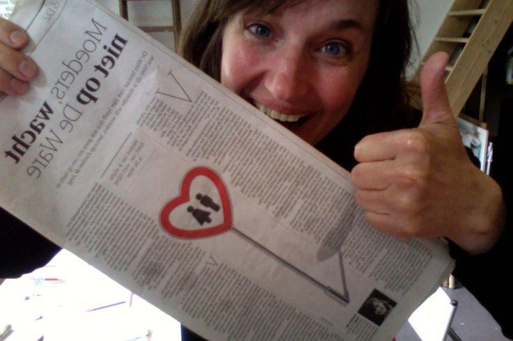 De Ware Liefde in NRC en de ingezonden brief http://wilikeenkind.nl/de-ware-liefde-in-nrc-en-de-ingezonden-brief/?utm_campaign=coschedule&utm_source=pinterest&utm_medium=Evelien&utm_content=De%20Ware%20Liefde%20in%20NRC%20en%20de%20ingezonden%20brief