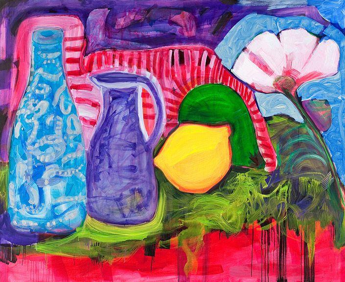 angela brennan artist - Google Search