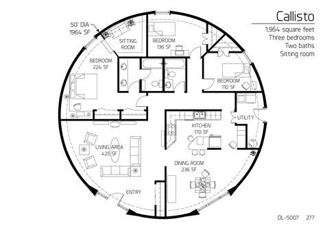 Image Result For Traditional Country House Plans Ireland