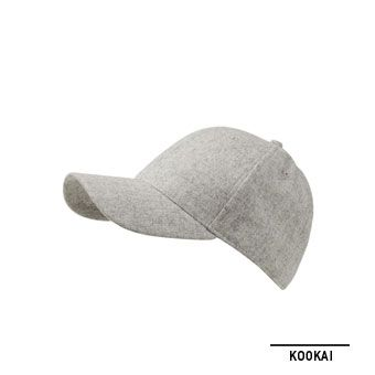 Hat from @kookai @westfieldnz #fashionfit