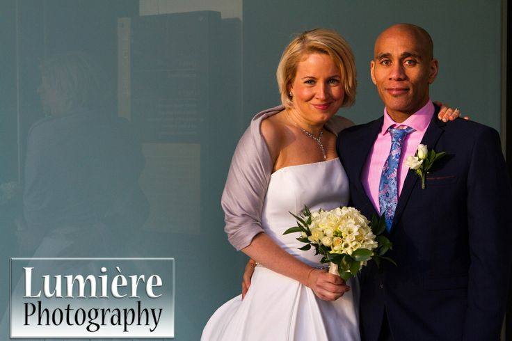 Lumiere Photography-63