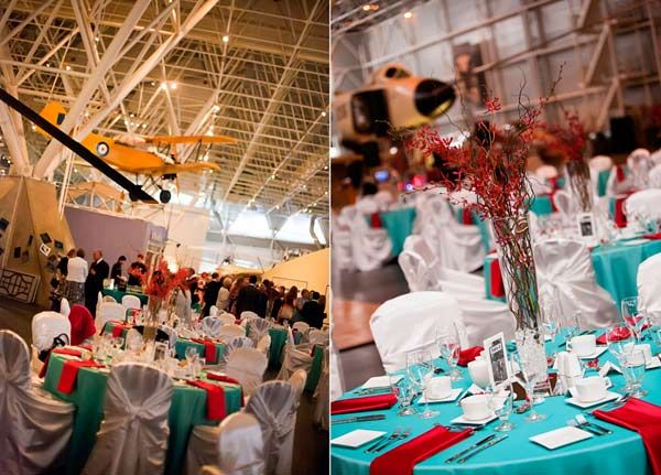 One of the best aviation museums in the world, the Canada Aviation and Space Museum presents the history of Canada's aerospace legacy, from the pioneer era to the Space age.  For more information on Ottawa Meeting & Convention Venues visit http://www.ottawatourism.ca/en/meetings/plan-your-meeting/offsite-venues
