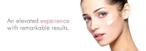 Facial Treatment   Spa Facial Treatments at Red Door Spa. #RedDoorSpa
