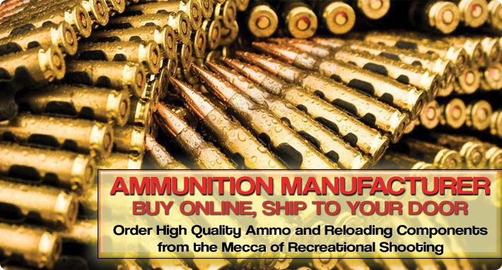 Bite the Bullet : - .38 Special 9mm .40 S&W .45 ACP .223 / 5.56 300 Blackout LANTAC LEAD FREE AMMO Ammo, Ammunition, Bulk Ammo, Handgun Ammo, Pistol Ammo, Handgun Ammunition, Rifle Calibers, Rifle Ammo, Reloading Supplies, Reload, Remanufactured, Training, Hunting, Shooting, Premium ammo, Reliable ammm, Discount Ammo, Cheap Ammo, Best Price ammo, 9mm ammo, reloaded ammo, 45 acp, 9mm reloads, 38 special ammo, 40 SW reloads, reman ammo, 223 ammo, 5.56 ammo, 45 acp ammo, 556 ammo…