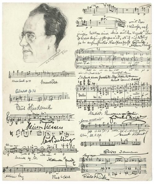 12 Best Images About Music For Melodica On Pinterest: 165 Best Images About Composer Manuscripts (and