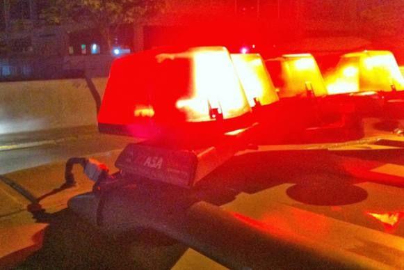 Um mototaxista foi assaltado por volta das 23h de segunda-feira (23) na Avenida Quirino, no Bairro Inácio Barbosa em Aracaju (SE).    De acordo com informações registradas na Delegacia Plantonista (Deplan), o profissional estava em frente ao Terminal Rodoviário José Rolemberg Leite (Rodoviária Nova) quando um homem pediu que o levasse até a frente de uma loja de material de construção próximo ao   #assalta #Falso passageiro #mototaxista #sergipe