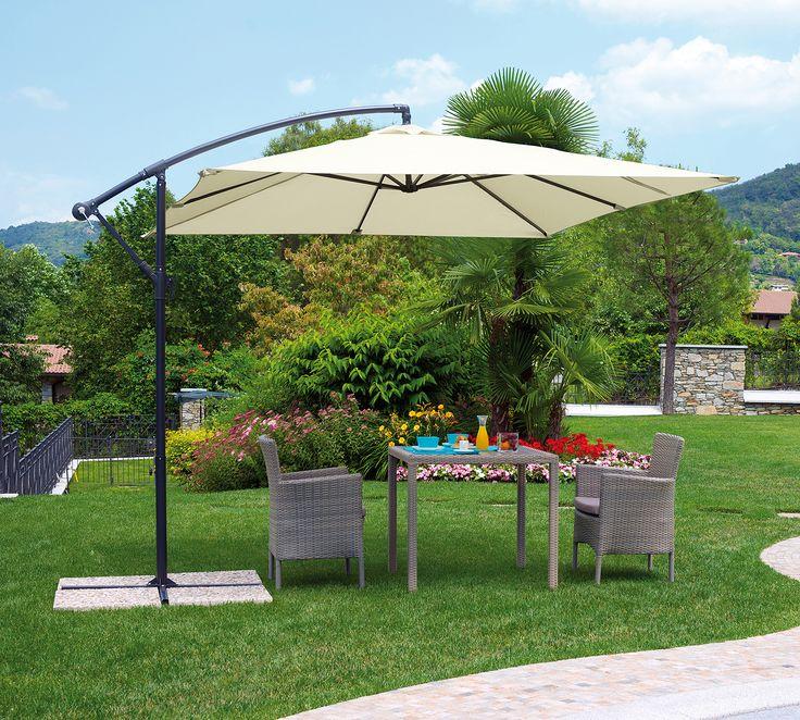 Oltre 1000 idee su giardino all 39 ombra su pinterest - Giardino in ombra ...