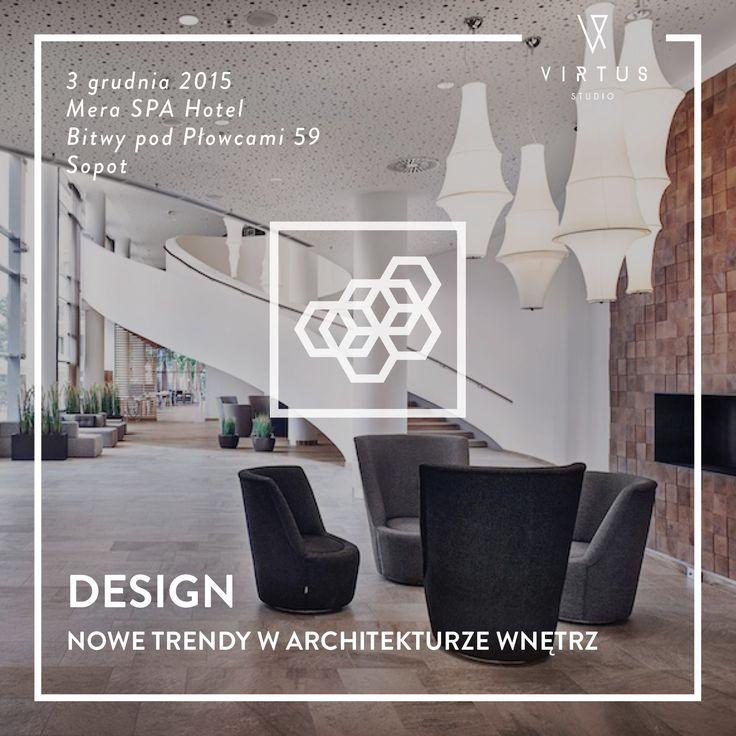 Design Sopot 3.12