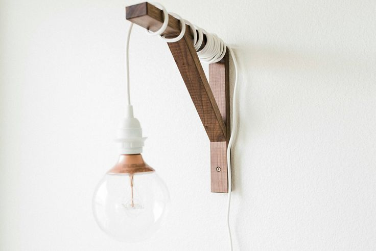 Hanging Lamp - Hanging Light Fixture - Wall Light Sconce - Wall Light Fixture - Pendant Light Fixture - Edison Lamp - Edison Bulb Lamp by LomaxAndCo on Etsy https://www.etsy.com/listing/525671443/hanging-lamp-hanging-light-fixture-wall