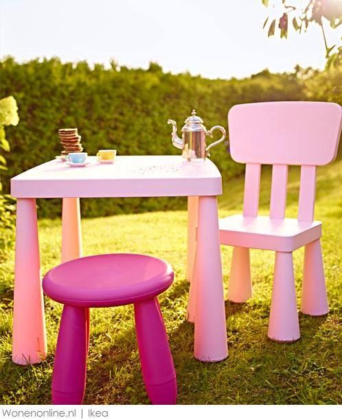 die besten 25 mammut ikea ideen auf pinterest ikea mammut ikea haken und kreis stuhl. Black Bedroom Furniture Sets. Home Design Ideas