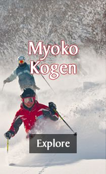 Japan is second greatest and most cosmopolitan city. Japan has many ski resorts in which each resorts has its own specialty. Japan Ski Resorts are very luxurious and comfortable and will meet your all needs. For any query please visit http://www.japanpowder.com/.