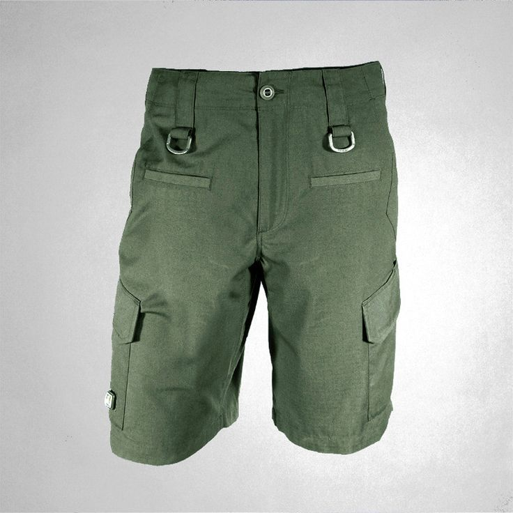 tactical army Shorts Mens speed dry shorts Army Training Military Shorts Hunting Hike Outdoors Sport Trouser