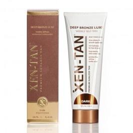 Deep Bronze Luxe - LOVE LOVE LOVE! Most favorite Xen-Tan product yet!
