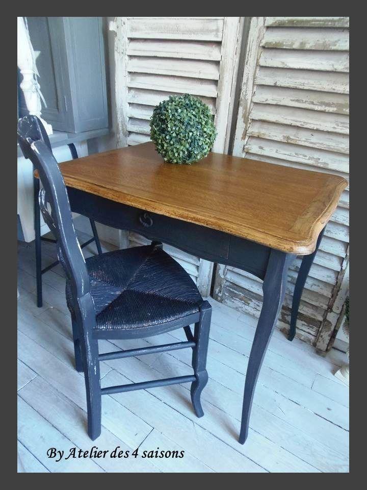 17 meilleures images propos de table table basse console bureau sellette sur pinterest. Black Bedroom Furniture Sets. Home Design Ideas