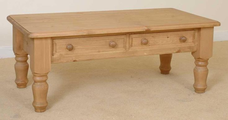 25 best ideas about pine coffee table on pinterest coffe table rustic coffee tables and diy Pine coffee table with drawers