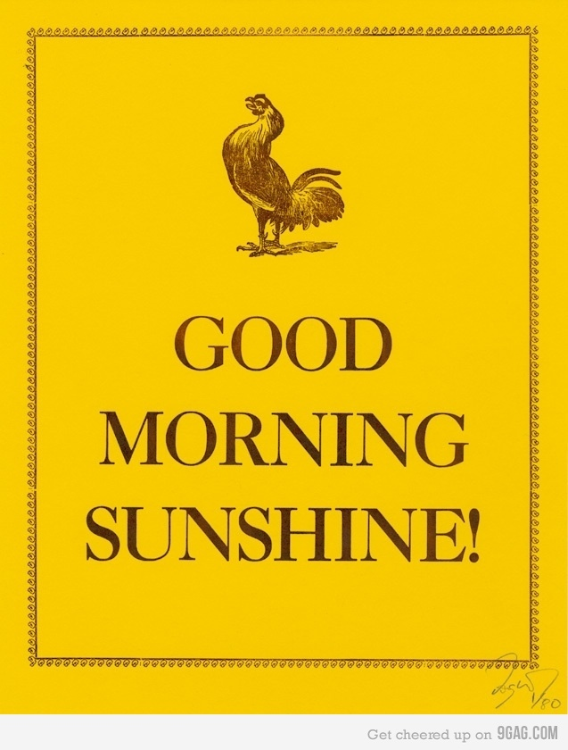 Good Morning Sunshine Words : Best sunshine images on pinterest thoughts words and