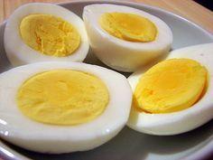 tojásdiéta 2 hét alatt minusz 7 kg