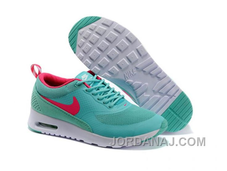 Find this Pin and more on Nike. Discounted nike roshes run And Nike free  Shoes Online Store Hot Sale Nike Women Air Max ...