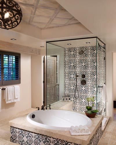 Best Best Hotel Showers Images On Pinterest Room