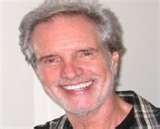 """Bob Gaudio born November 17, 1942 is an American singer, songwriter, musician, and record producer, and the keyboardist/backing vocalist for The Four Seasons.  Gaudio wrote the Seasons' first #1 hit, """"Sherry,"""" 15 minutes before a group rehearsal"""